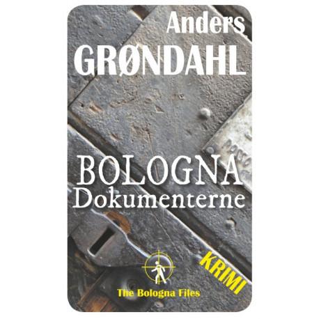 Bologna Dokumenterne