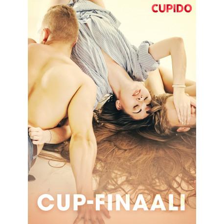 Cup-finaali