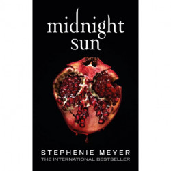 Midnight Sun (PB)