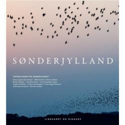 Sønderjylland: Fortællinger fra grænselandet