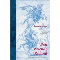 Den rasende Roland