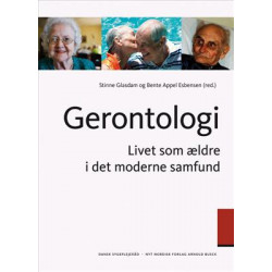 Gerontologi