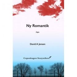 Ny romantik: digte