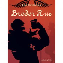 Broder Rus