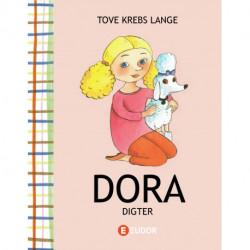 Dora digter