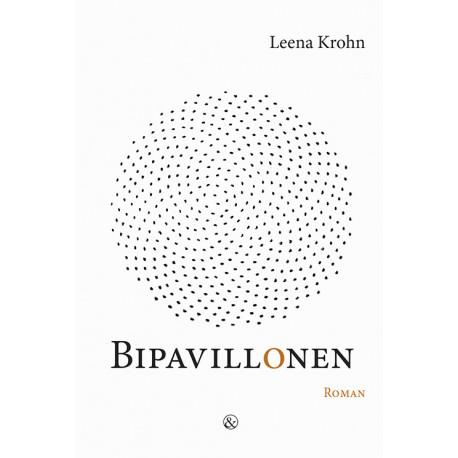 Bipavillonen: En fortælling om sværme