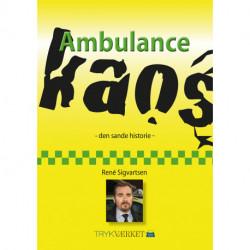 Ambulancekaos