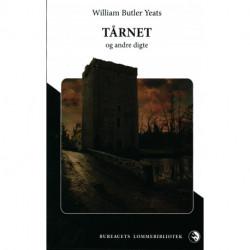 Tårnet og andre digte