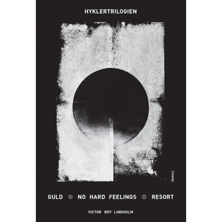 Hyklertrilogien