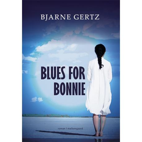 Blues for Bonnie