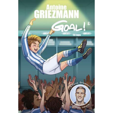 Goal 6