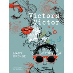 Victors Victor