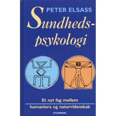 Sundhedspsykologi: Et nyt fag mellem humaniora og naturvidenskab
