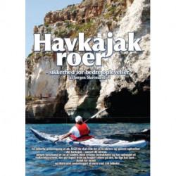 Havkajakroer: sikkerhed for bedre oplevelser
