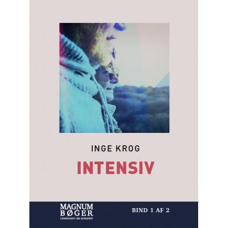 Intensiv (Storskrift)