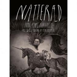 Natteræd: Med en lille historie af Peter Adolphsen