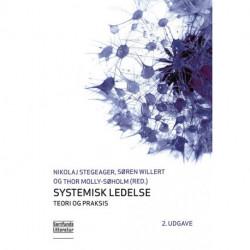 Systemisk ledelse: teori og praksis