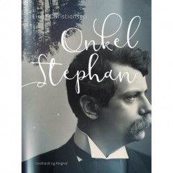 Onkel Stephan