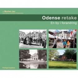 Odense retake: en by i forandring