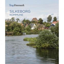 Trap Danmark: Silkeborg Kommune