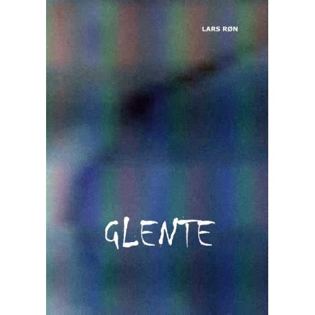 Glente