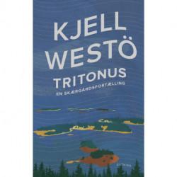 Tritonus: En skærgårdsfortælling