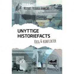Unyttige historiefacts - Krig & konflikter
