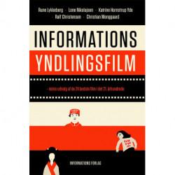 Informations yndlingsfilm: vores udvalg af de 24 bedste film i det 21. århundrede