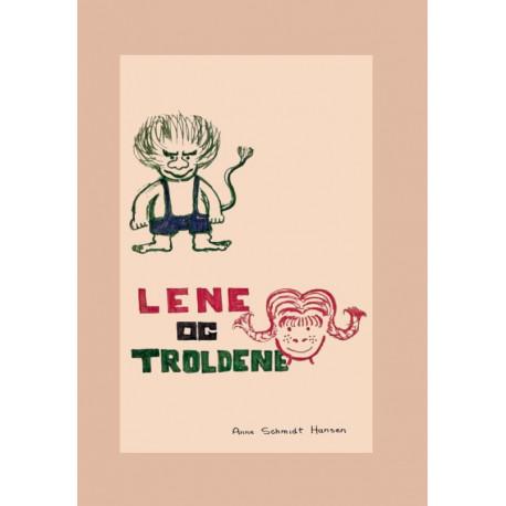 Lene og Troldene