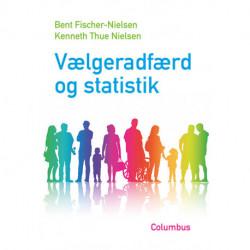 Vælgeradfærd og statistik