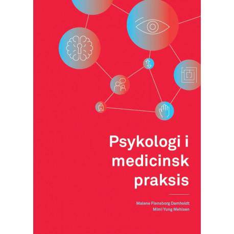 Psykologi i medicinsk praksis