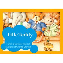 Lille Teddy