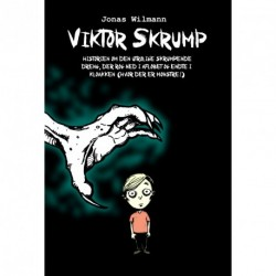 Viktor Skrump