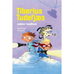 Tiberius Tudefjæs nakker tandfeen