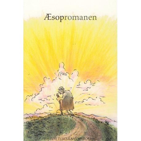 Æsopromanen