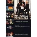 Nationale spejlinger: Tendenser i ny dansk film