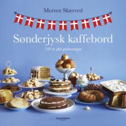 Sønderjysk kaffebord: 100 år efter genforeningen