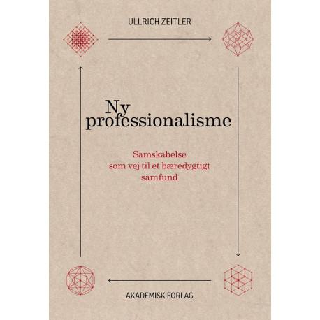Ny professionalisme