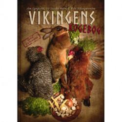 Vikingens kogebog