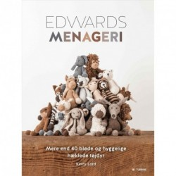 Edwards menageri
