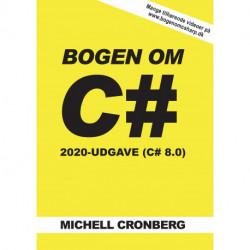 Bogen om C- 8.0