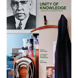 Unity of Knowledge: Scrapbook from the Niels Bohr Institute