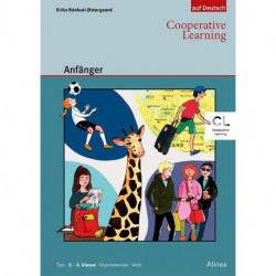 Cooperative Learning auf Deutsch, Anfänger
