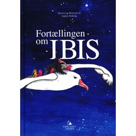 Fortællingen om Ibis