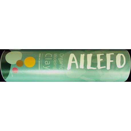 Ailefo basic