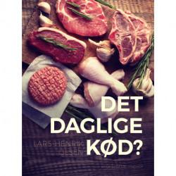 Det daglige kød?
