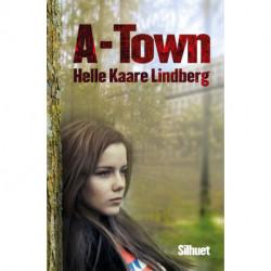 A-Town