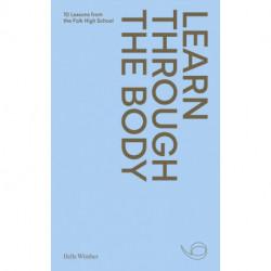-9 Learn through the body