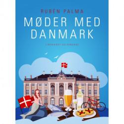 Møder med Danmark