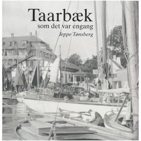 Lyngby-bogen - Taarbæk: som det var engang (Årgang 2014)